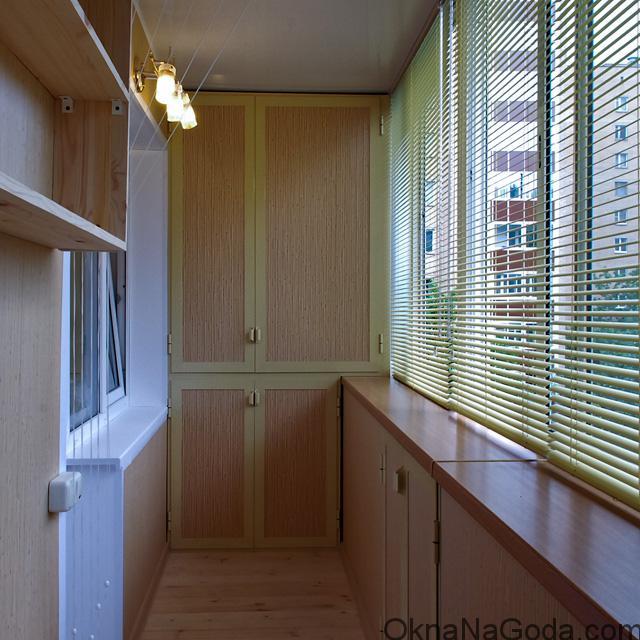 Остекление балконов с выносом: плюсы и недостатки, особеннос.