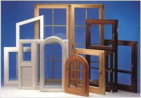 Окна Rehau плюсы и минусы, отзывы покупателей о профилях Рехау