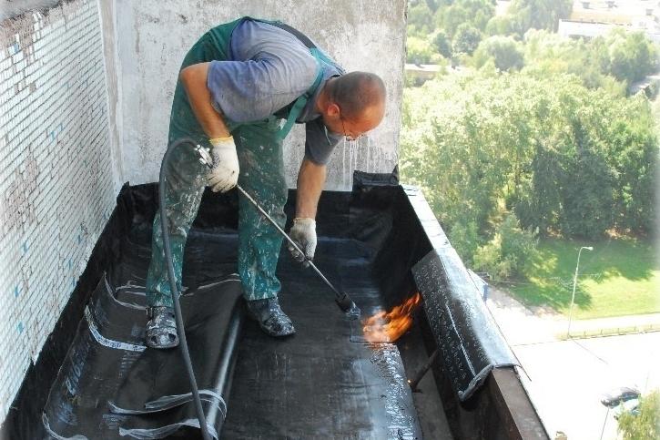 2106 ремонт крыши ваз