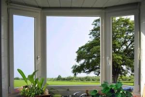 Окна Montblanc, отзывы о профиле Монблан