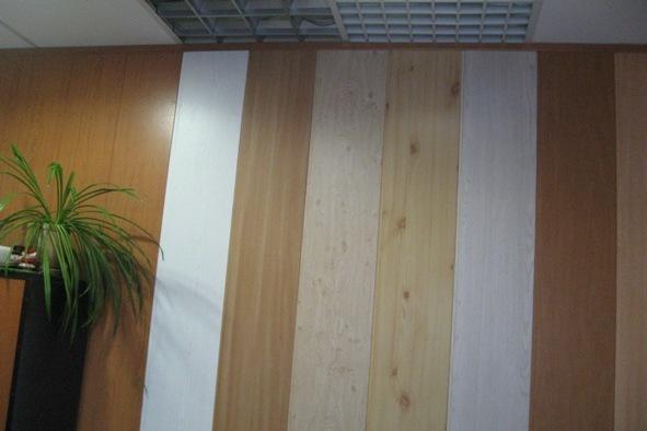 Обшивка балкона мдф панелями, отделка лоджии панелями мдф фо.