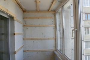 Обшивка балкона пластиковыми панелями видео, отделка лоджий панелями пвх