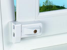 Как выбрать фурнитуру для окна, какая фурнитура для окна лучшая