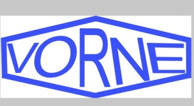 Оконная фурнитура VORNE, турецкие качество и цена