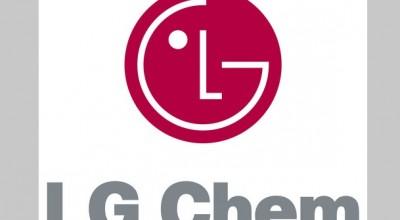 Оконные профили LG Chem, характеристики, цены