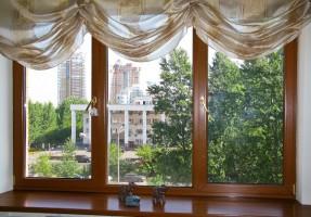 Компания «Немецкие окна», германское качество окон, отзывы, цены