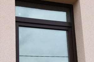 Как утеплить пластиковые окна недорого и качественно