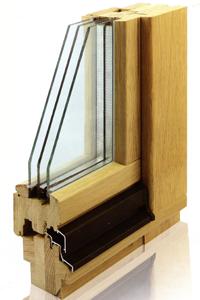окна со знаком качества в уфе