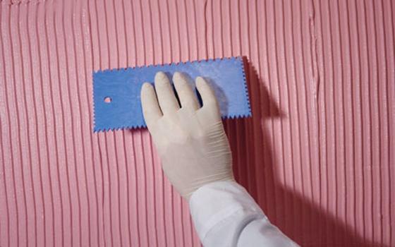 Новогодние игрушки шары из бумаги своими руками