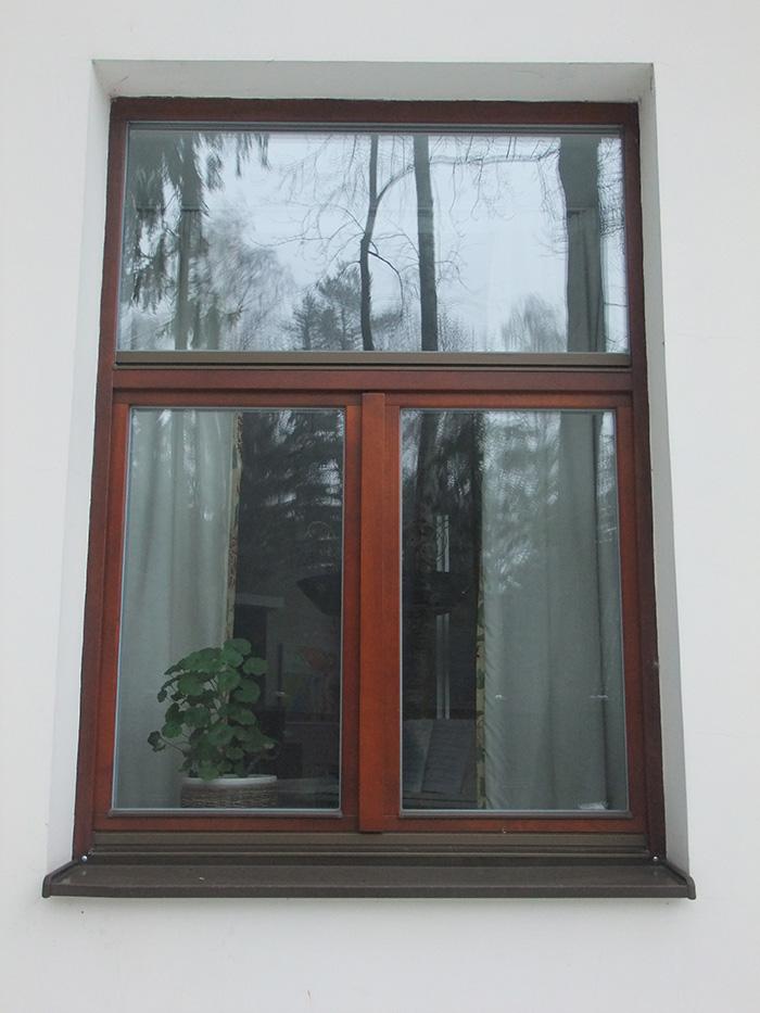 Окна rehau- остекление лоджий,балконов москва объявление-149.