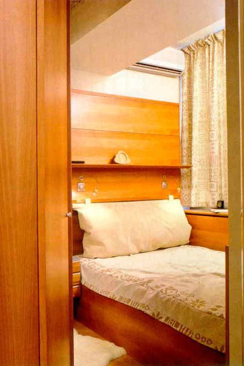 Идеи для спальни на балконе, варианты дизайна спальни с ... трудоголик это