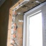 Как установить пластиковые откосы на окна самому? Фото и видео