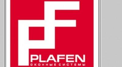 Отзывы об окнах Plafen, Плафен глазами потребителей