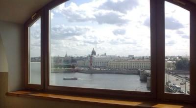 Интернет-магазин «Окна Финляндии», ассортимент, цены, услуги и дизайн