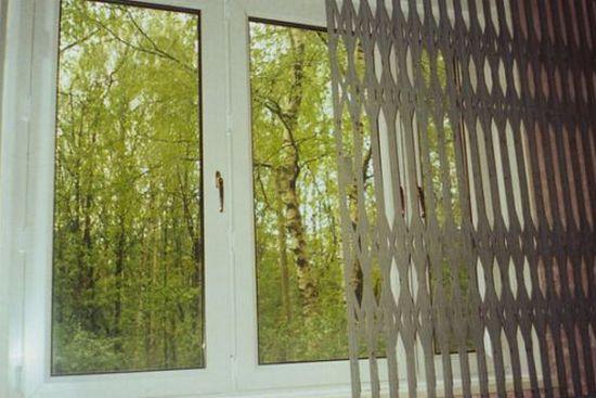 раздвижные решетки на окна для дачи в пскове часто мурашки телу