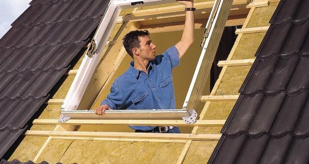 Крыши для теплоизоляция технониколь