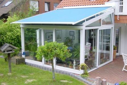 Ремонту крыши мастер по балкона частный