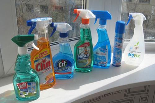 термобелье каждый нашатырный спирт в уборке квартиры трусы бюстгальтер