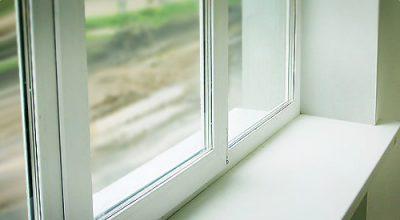 Как установить откосы после установке пластиковых окон самостоятельно