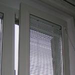 Наружные жалюзи на окна с электроприводом