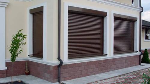 Es Wird In Der Lage Um Das Innere Zu Dekorieren, Zu Schützen Kleidung Vor  Staub, Effektiv Herkömmliche Tür Ersetzen.