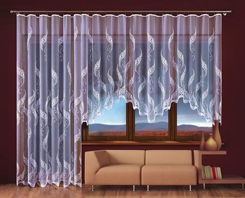 Занавески на окно с балконной дверью фото
