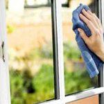 Магнитная щетка для мытья окон с двух сторон. отзывы и совет.