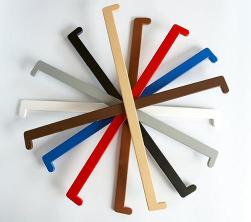 Как установить заглушку для подоконника и на какой клей лучше приклеить