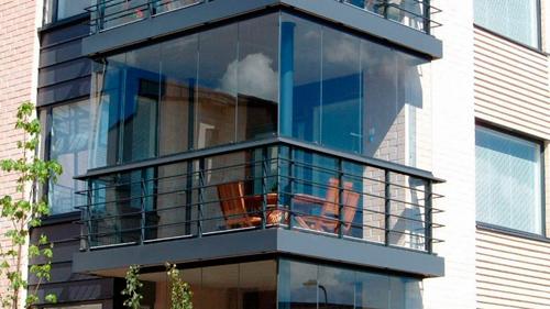 В чем разница между балконом от лоджией фото