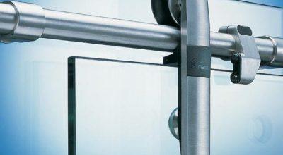 Картинки по запросу Особенности выбора фурнитуры для стеклянных дверей
