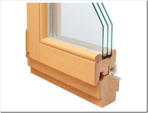 Как сделать стеклопакет для пластиковых окон
