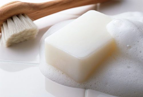 Как помыть рулонные шторы в домашних условиях