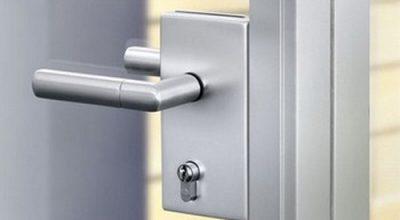 Как выбрать ручки для стеклянных дверей - советы профессионалов