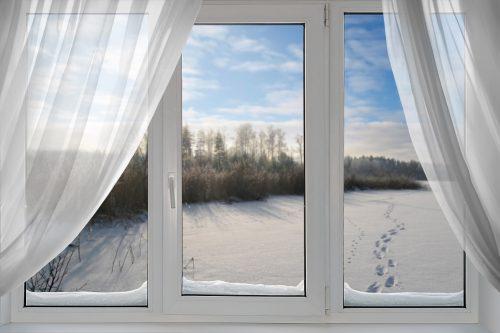 окна в Одинцово выбрать купить