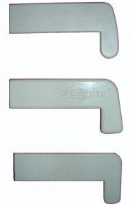Важные советы по выбору пластикового подоконника по разным параметрам