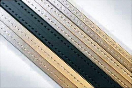 Дистанционная рамка, ее виды, как рамку используют для стеклопакетов