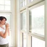 Как выбрать качественный пластиковый профиль, лучший профиль ПВХ для окна