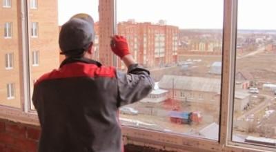 Монтажа своими руками пластиковых балконов 996