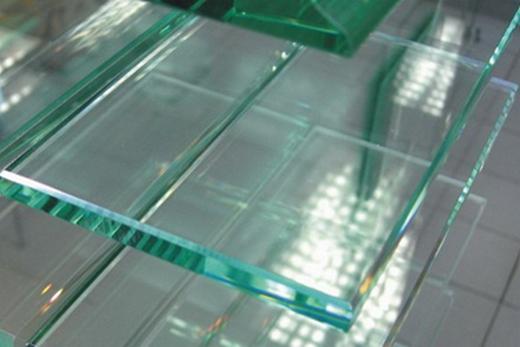 Где купить калёное стекло, как заказать калёное стекло