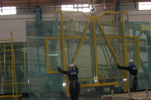 Марки стекла М1 – М7, что означают марки стекла ХС, ТС