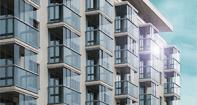 Разрешение на остекление балконов