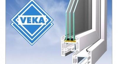 Мнение покупателей о VEKA