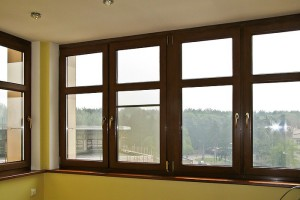 Отзывы об окнах Trocal
