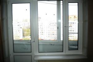 """Компания """"Окна Консалт"""" ставит окна с ПВХ-профилем"""