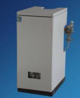 Напольный газовый котел служит для нагрева своды