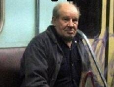 Шура Балаганов