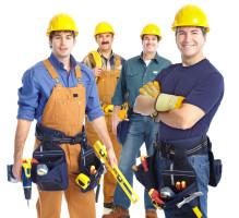 Клиенты и рабочие - вечный конфликт
