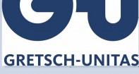 Эмблема компании GU
