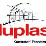 Компания Aluplast