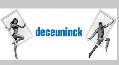 Kompaniya Deceuninck